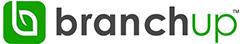 branchup logo es